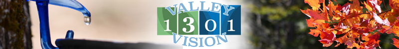 Valley Vision TV-1301