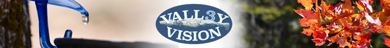 Valley Vision TV-3